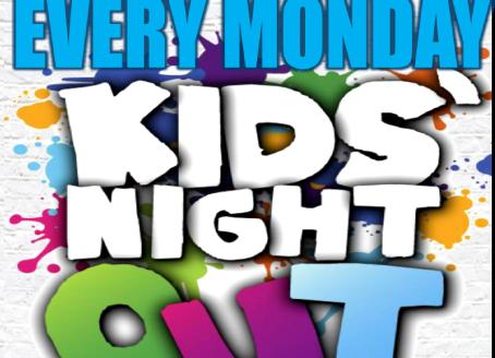 KIDS-CLUB-NEWS-3